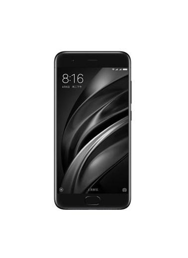 Xiaomi Mi6 64 Gb 4Gb Ram-Xiaomi